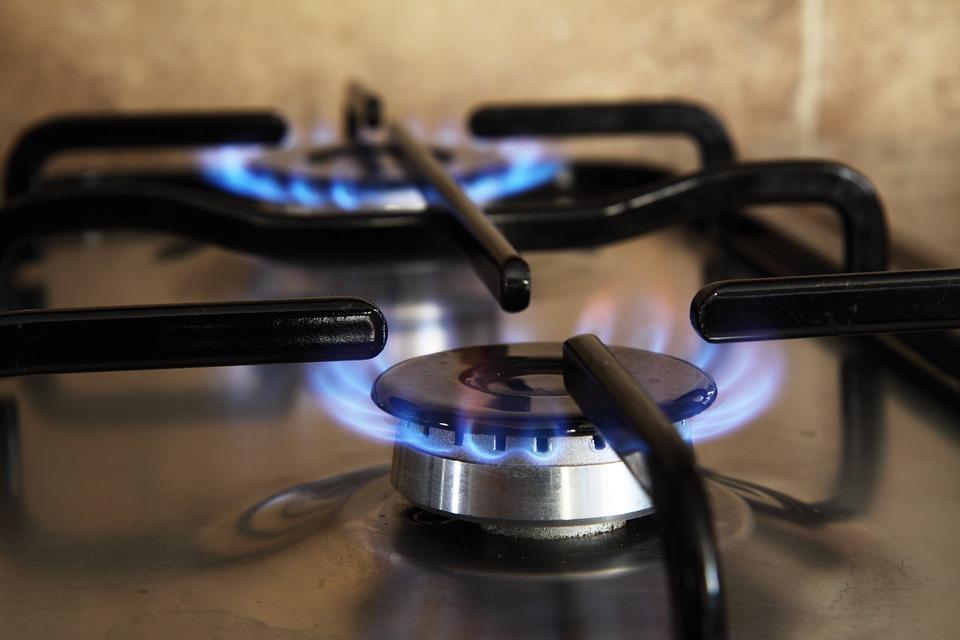 Объем поставки газа в Новую Москву увеличится в шесть раз