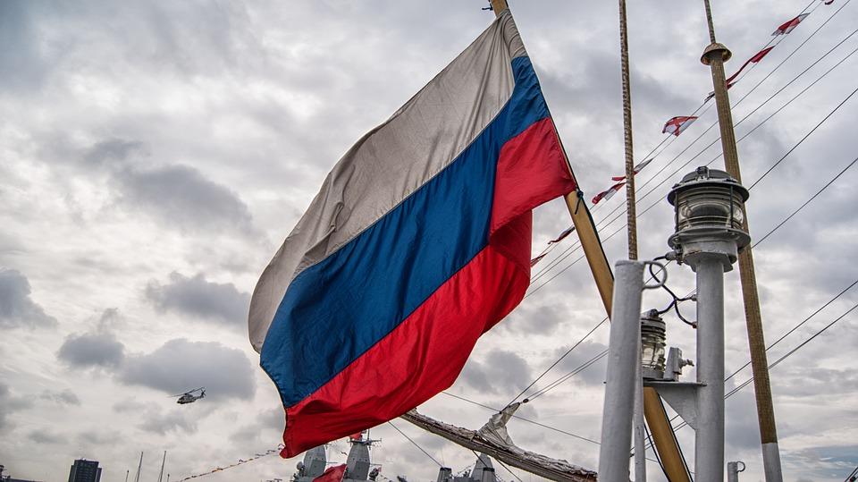 День флага России отметят в Михайлово-Ярцевском