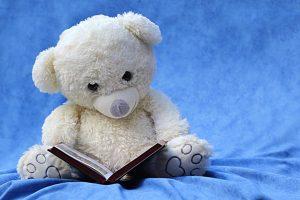 Винни-Пуху посвятят встречу в Воскресенском. Фото: pixabay.com