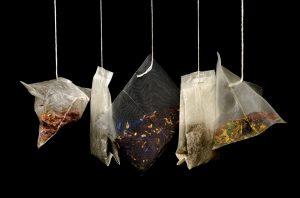 Чай с дымком и «шайтан-шулюм» – лучшие лакомства. Фото: pixabay.com
