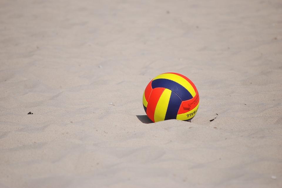 Жители Михайлово-Ярцевского поучаствуют в турнирах по футболу и пляжному волейболу