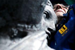 Памятники Чайковскому, Данте и Кутузову отремонтируют в Москве