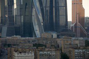 Устройство объекта предусматривается схемой всего здания. Фото: Артем Житенев
