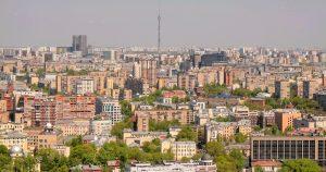 Улицы в Москве назовут в честь советских генералов и разведчицы