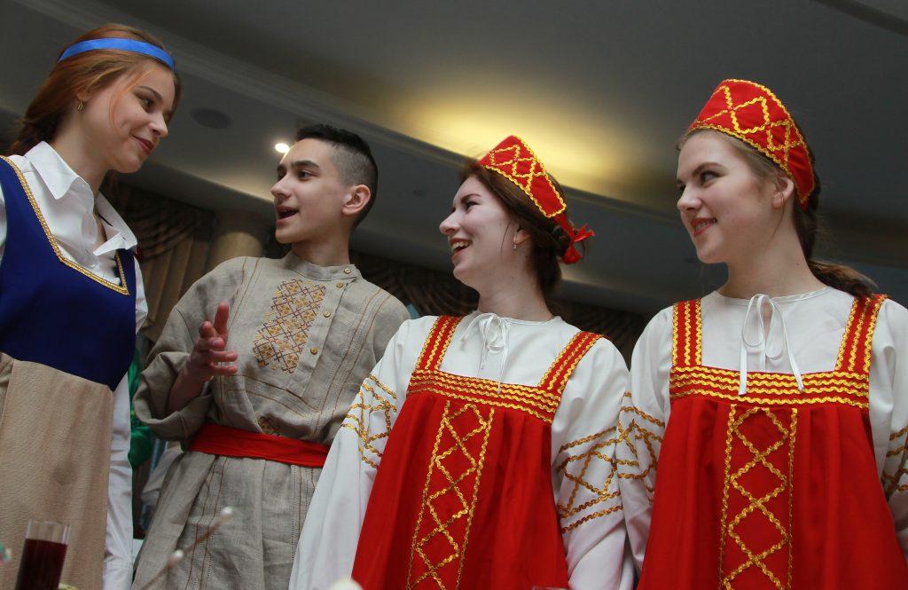 Мероприятие запланировано на 13 октября. Фото: Наталия Нечаева