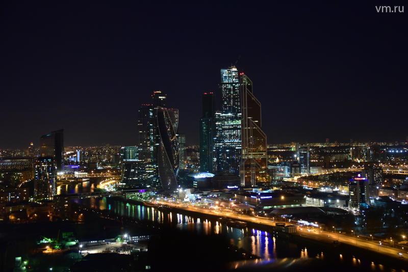 Урбанистические лекции пройдут в центре «МосАРТ»