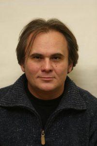 Дмитрий Семенов, обозреватель «НО»