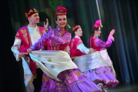 Жители Москвы предложат идеи развития Культурных центров