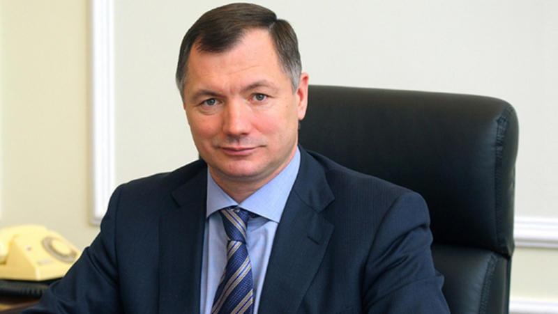 Марат Хуснуллин: к концу этого года завершат строительные работы на участке ТПК до станции «Селигерская»