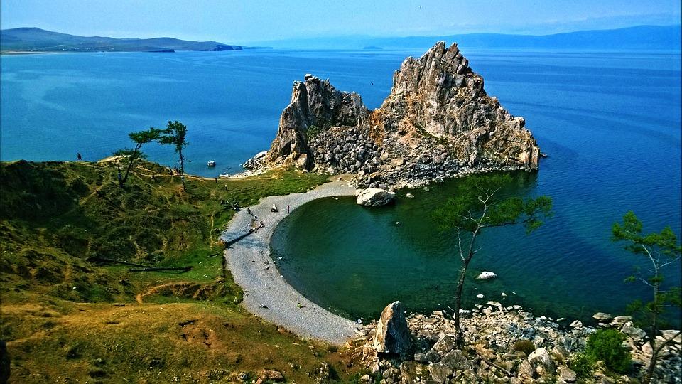 Новомосквичи отпразднуют День озера Байкал