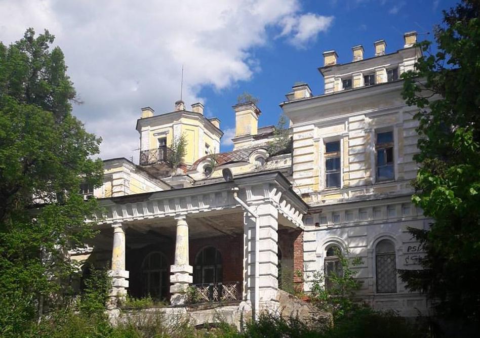 Новомосквичи проголосуют за «Лучший пост-релиз о блог-туре»