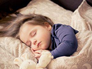 Акцию «Сон по расписанию» организует Молодежная палата Краснопахорского. Фото: сайт Pixabay