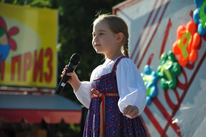 День открытых дверей проведут в Центре социального обслуживания «Троицкий»
