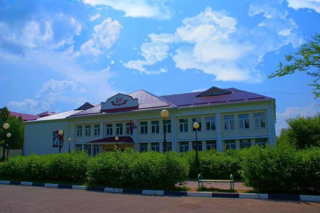 Любовь моя, Москва: о литературных местах столицы расскажут ребятам из Щаповского