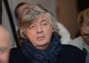 Фото: Екатерина Чеснокова/РИА Новости