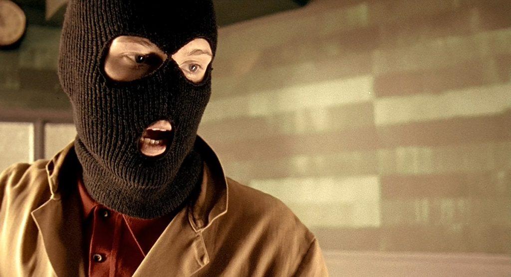 В Новой Москве ищут «элитного» домушника, укравшего три шубы и драгоценности