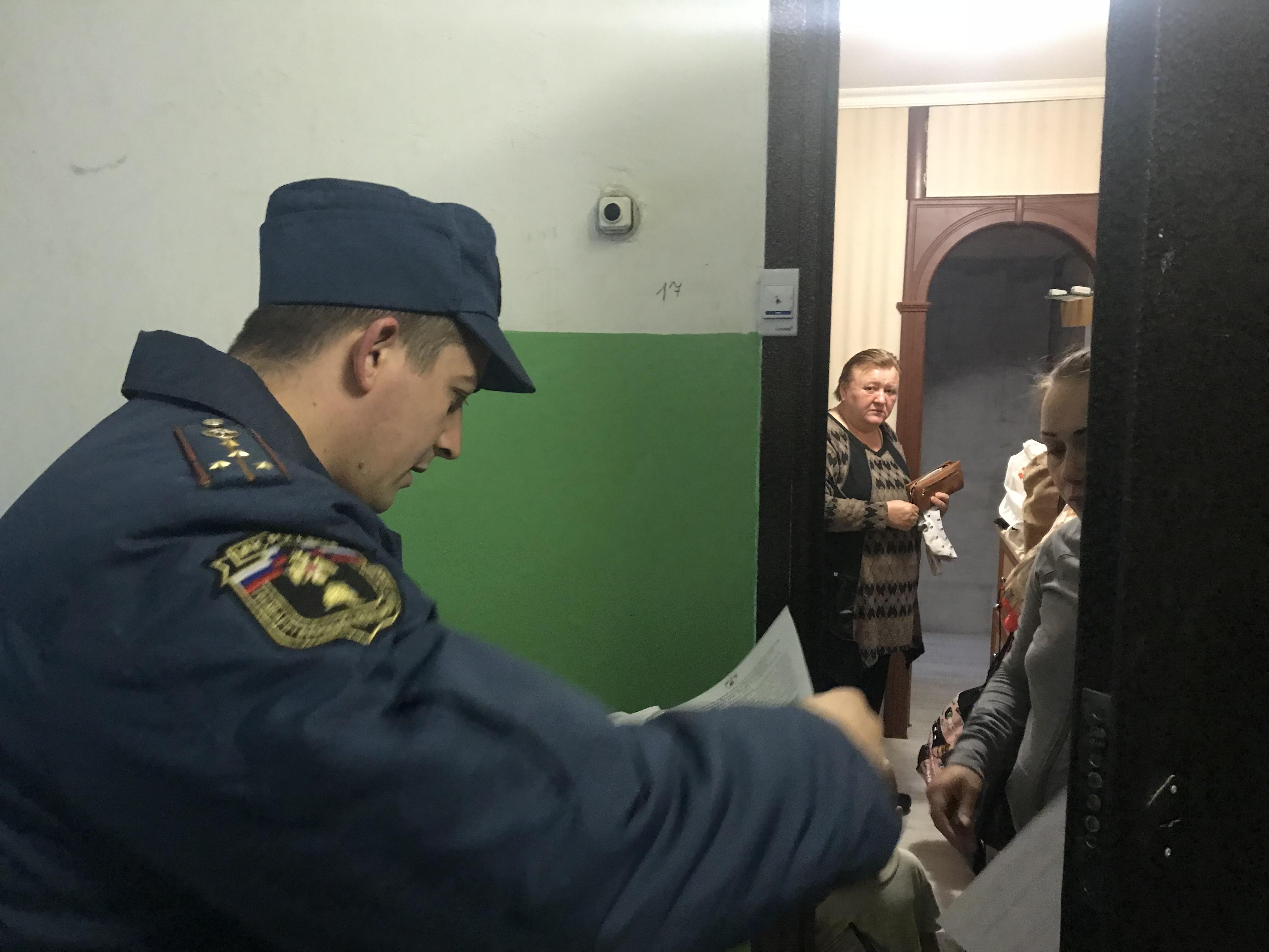 Профилактическую операцию «Отопительный сезон» провели в Новой Москве