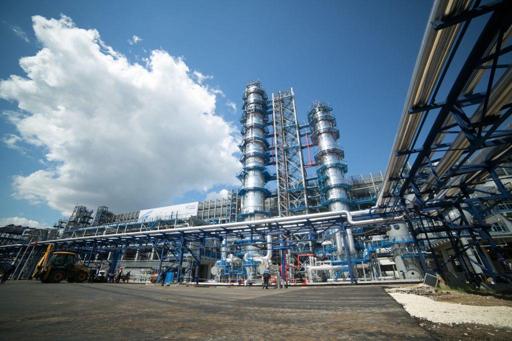 того, чтобы ресурс нафта москва официальный сайт термобелье надевают
