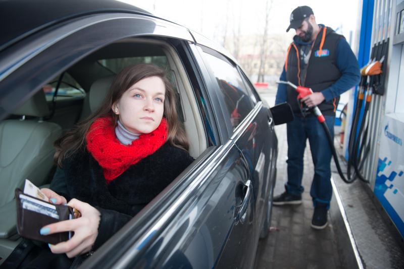 Водителям Новой Москвы разъяснили положения нового приказа Министерства внутренних дел