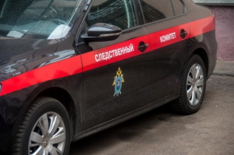 Следователи устанавят причины падения ребенка из окна на юго-западе Москвы