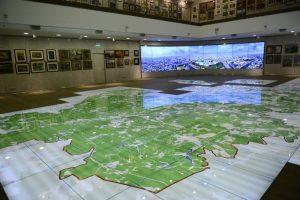 Геологические карты для оценки рисков при строительстве разработают для Новой Москвы. Фото: архив, «Вечерняя Москва»