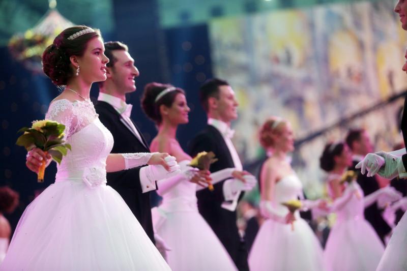 """Музыка и танцы: что подготовили для новомосквичей предстоящие выходные. Фото: архив, """"Вечерняя Москва"""""""