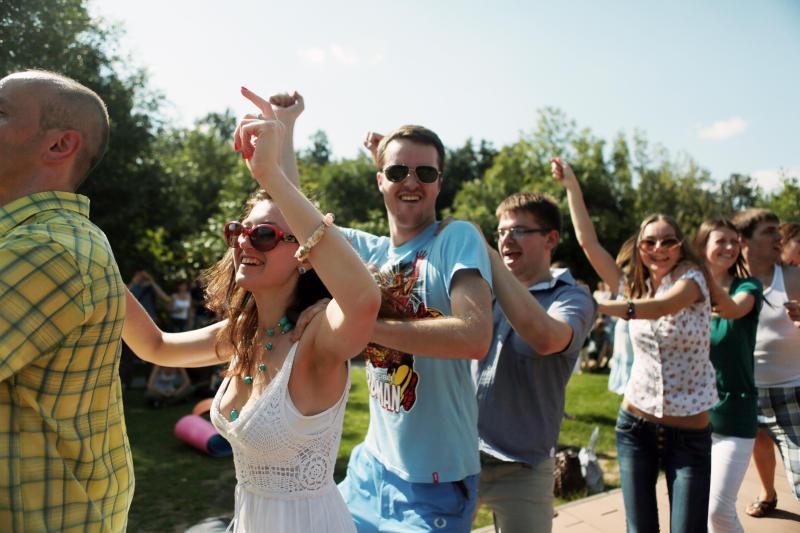 Пансионат «Ватутинки» после реконструкции сможет принять до 380 отдыхающих
