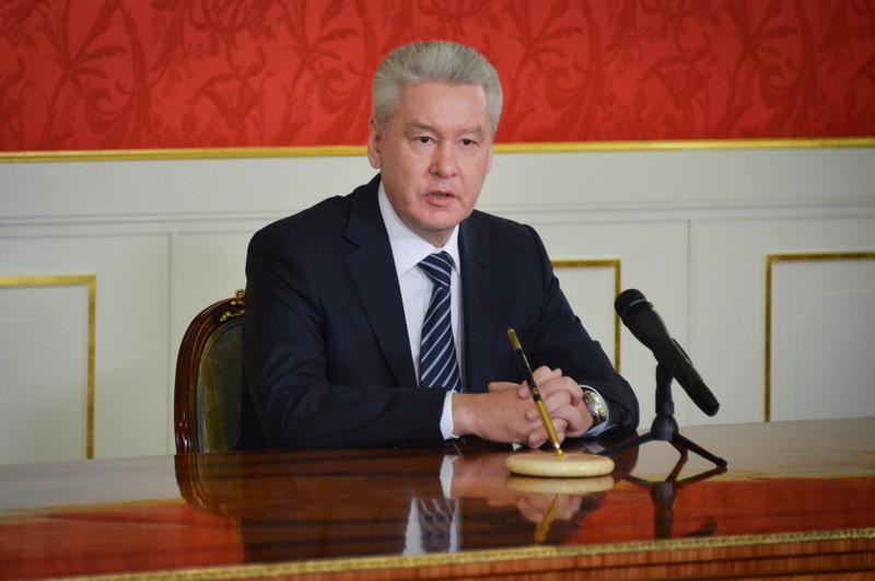 Социальная сфера занимает особое место в проекте бюджета Москвы