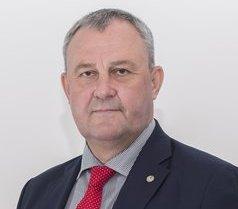 ГУП«Мосгортранс» избрал нового генерального директора