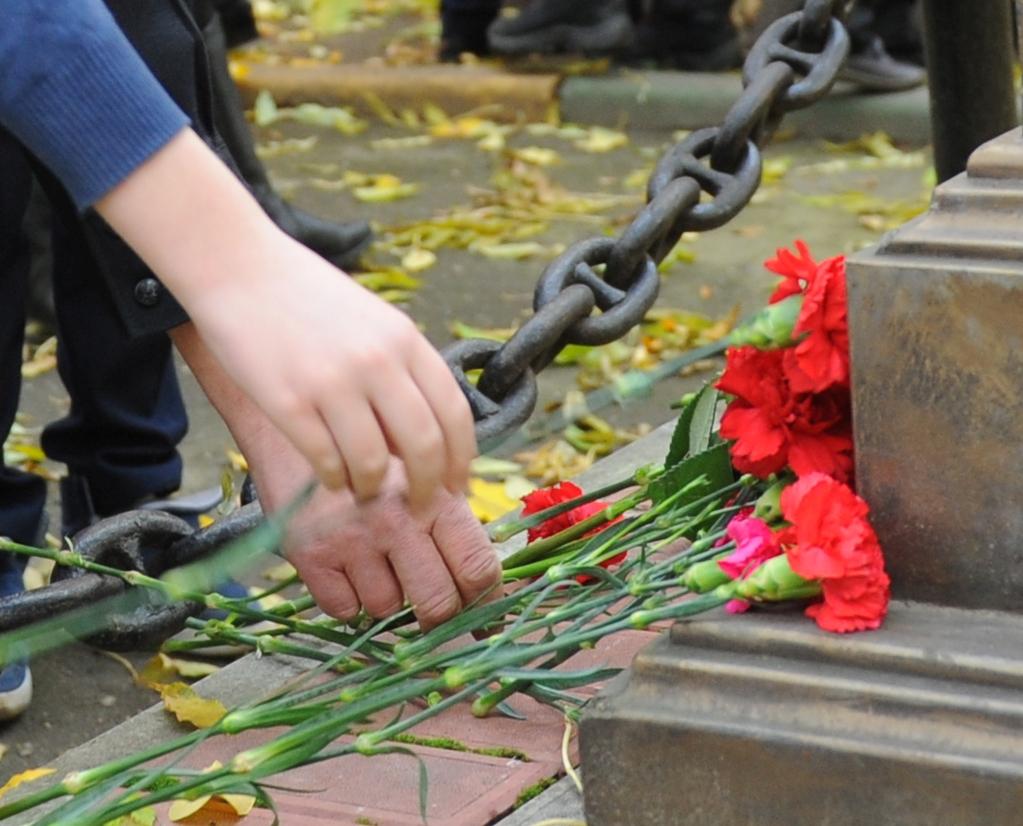 Москва может поставить памятник Михаилу Задорнову