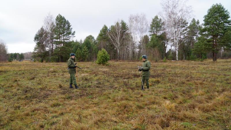 Пропавшую без вести жительницу Новой Москвы разыскивают