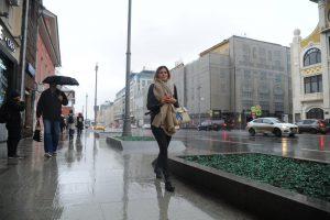"""Фото: Светлана Колоскова, """"Вечерняя Москва"""""""