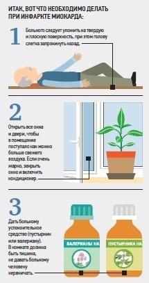 instruktsiya-1-3-1.jpg