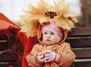 Приз за лучшее фото: конкурс от газеты «Новые округа» продолжается. Фото: страница Лилии Ивановой в социальных сетях