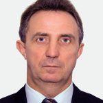 Глава администрации поселения Щаповское Павел Бондарев