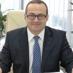 Дмитрий Набокин Префект Троицкого и Новомосковского административных округов