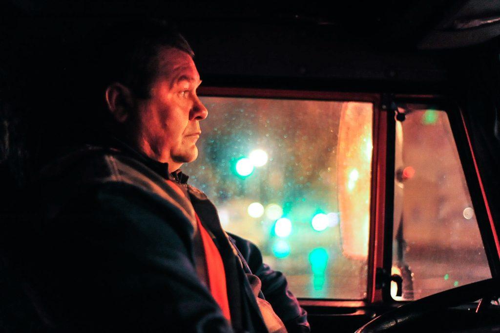 ЦОДД пообещал москвичам пробки за две недели до Нового года