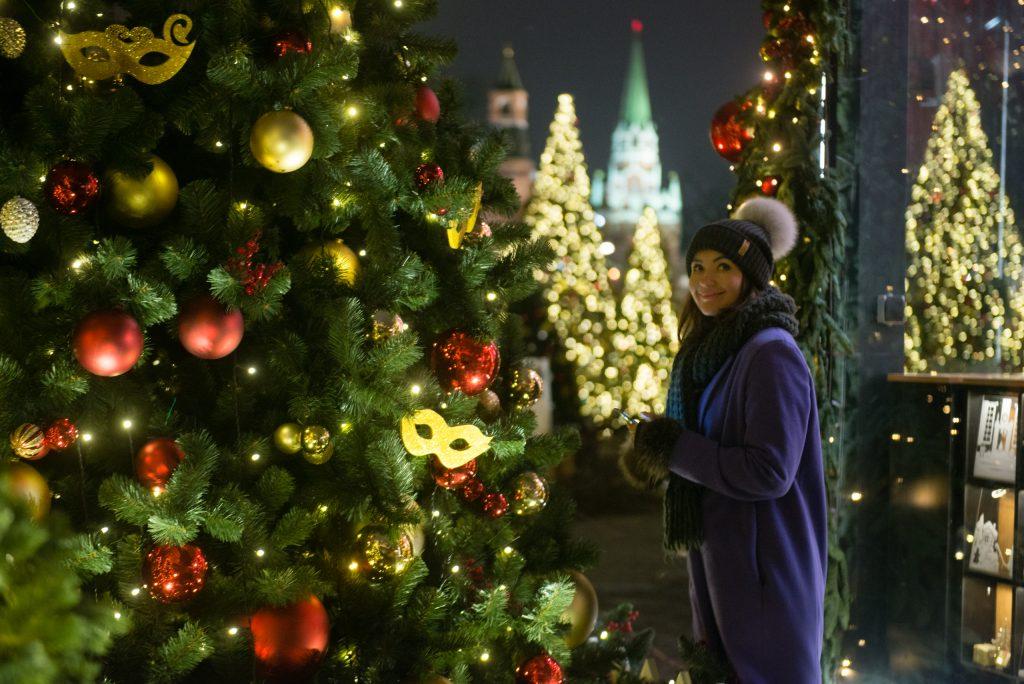 Психолог заметила, что подарок не обязательно должен быть дорогим. Фото: «Вечерняя Москва»