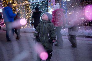 "Фото: Наталья Феоктистова, ""Вечерняя Москва"""