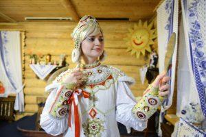 Новый год и Рождество: какие мероприятия пройдут в Новой Москве в канун праздников. Фото: архив, «Вечерняя Москва»