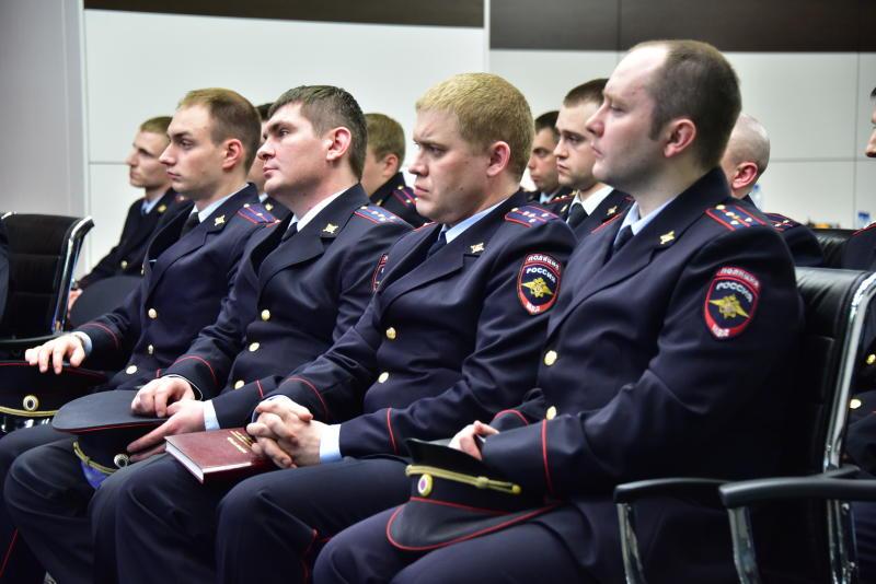 Инструктаж по безопасности проведут в Роговском в преддверии Нового года