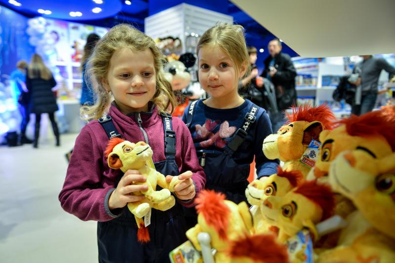 Более 150 праздничных мероприятий запланировали для участников «Московской смены»
