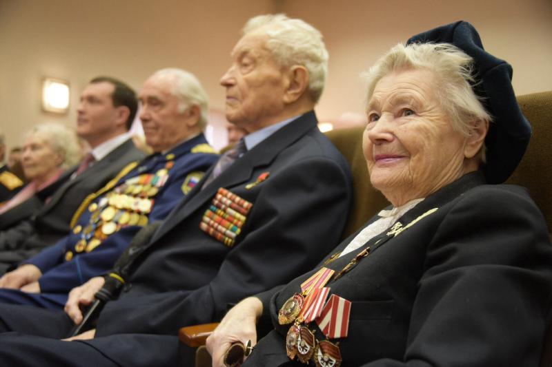 Фестиваль к 75-летию Сталинградской и Курской битв пройдет в Михайлово-Ярцевском