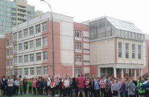 Преподаватель из Марушкинского одержал победу в конкурсе «Наука будущего». Фото: администрация поселения Марушкинское