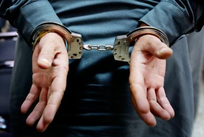 Пенсионера-иностранца с подозрительным пакетом задержали в Новой Москве