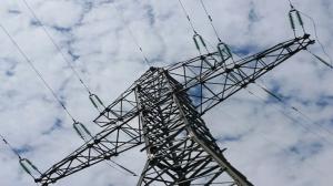 Современные комплексы телемеханики установят на высоковольтных и трансформаторных подстанциях Новой Москвы. Фото: mos.ru
