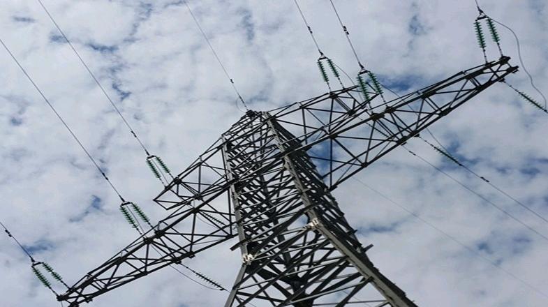 Современные комплексы телемеханики установят на высоковольтных и трансформаторных подстанциях Новой Москвы