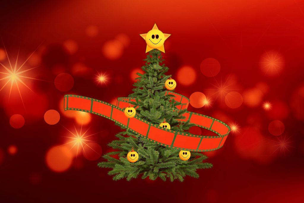Чем продлить новогоднее настроение: подборка волшебных мультфильмов