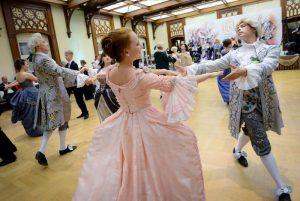 Культура и спорт: Новомосквичей будут ждать насыщенные мероприятиями выходные. Фото: архив