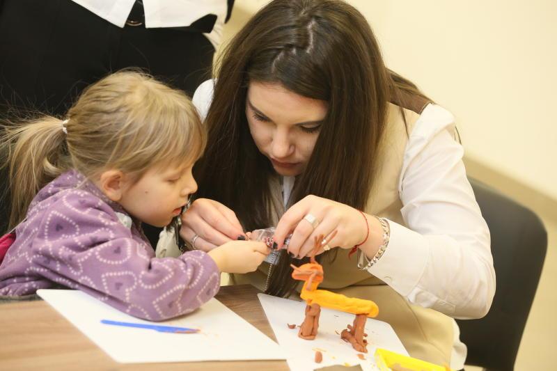 Руками младенца: самые известные детские изобретения